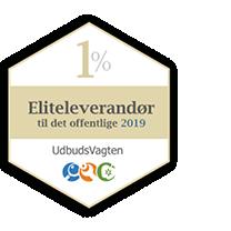 Eliteleverandoer2